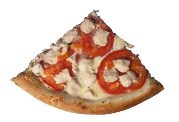Детская пицца — 30 см.