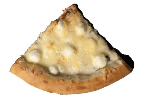 4 Сыра — 40 см.